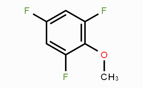 MC453640 | 219998-30-8 | 2,4,6-Trifluoroanisole