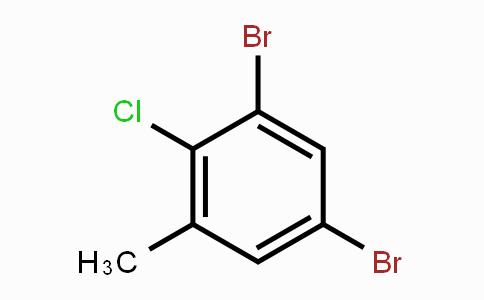 MC453661 | 874513-80-1 | 2-Chloro-3,5-dibromotoluene