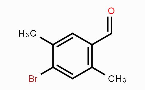 MC453662 | 88111-74-4 | 4-Bromo-2,5-dimethylbenzaldehyde