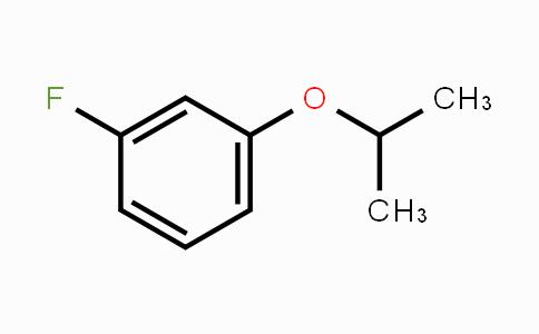 MC453672 | 203115-93-9 | 1-Fluoro-3-isopropoxybenzene