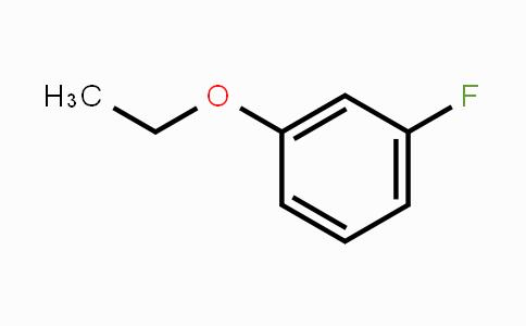 458-03-7 | 1-Ethoxy-3-fluorobenzene