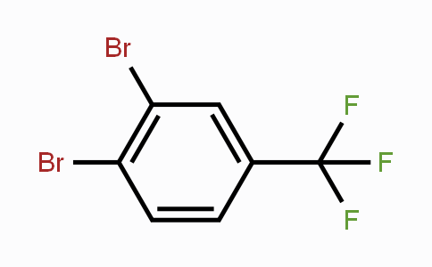 MC453701 | 7657-08-1 | 3,4-Dibromobenzotrifluoride