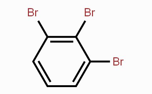 608-21-9 | 1,2,3-Tribromobenzene