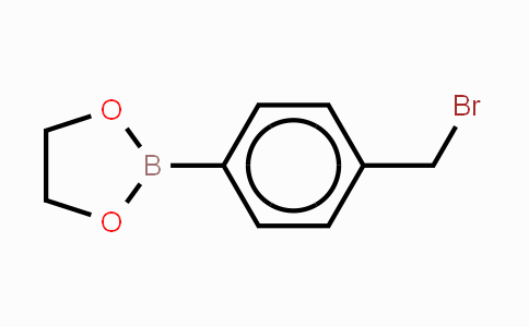 MC453744 | 488133-21-7 | 4-Bromomethylphenyl-1,3,2-dioxaborolane