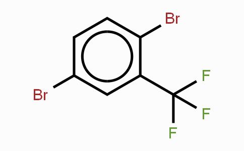 MC453754 | 7657-09-2 | 2,5-二溴三氟化苯
