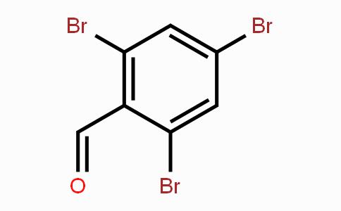 45859-98-1 | 2,4,6-Tribromobenzaldehyde