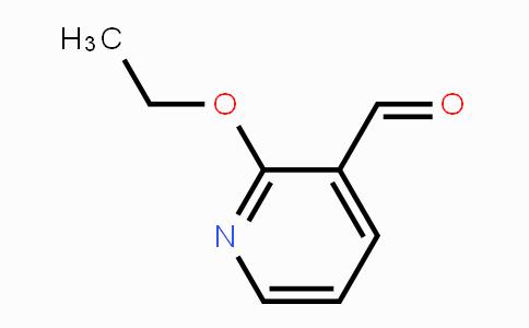 MC453853   885278-07-9   2-Ethoxypyridine-3-carbaldehyde