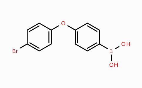 MC453885 | 1451393-47-7 | 4-(4-Bromophenoxy)phenylboronic acid