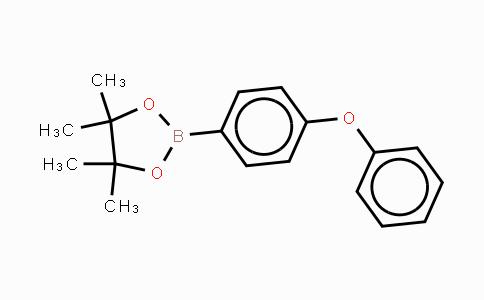 269410-26-6 | Phenoxyphenyl-4-boronic acid pinacol ester