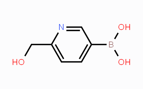 DY453926 | 913835-98-0 | 6-(Hydroxymethyl)pyridine-3-boronic acid