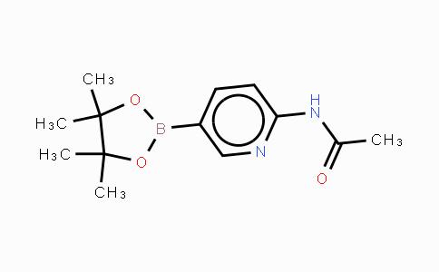 MC453968 | 904326-87-0 | 2-乙酰氨基吡啶-5-硼酸频哪醇酯