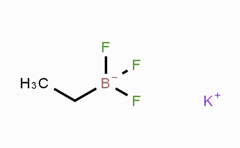 44248-07-9 | Potassium ethyltrifluoroborate
