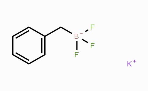 MC454014 | 329976-73-0 | POTASSIUM BENZYLTRIFLUOROBORATE