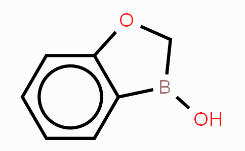 5735-41-1 | (2-Hydroxymethylphenyl)boronic acid, dehydrate