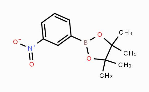 DY454025 | 68716-48-3 | 3-Nitrophenylboronic acid pinacol ester