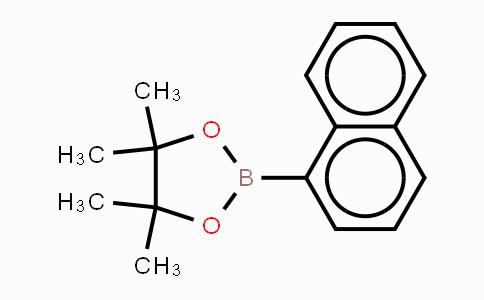 MC454026 | 68716-52-9 | 1-Naphthalenboronic acid, pinacol ester