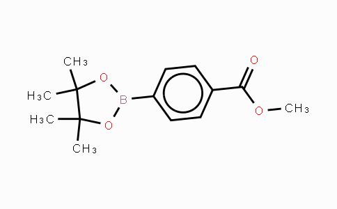 17136-80-0 | 4-甲氧羰基苯基硼酸频哪醇酯