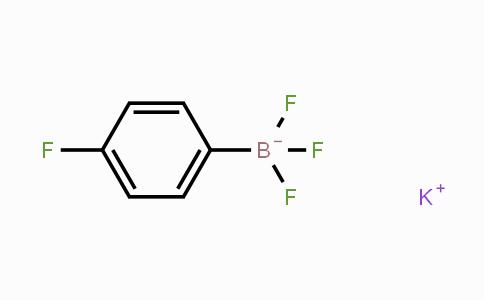MC454039 | 192863-35-7 | POTASSIUM 4-FLUOROPHENYLTRIFLUOROBORATE