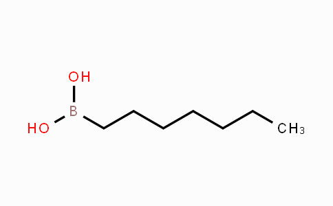 MC454048 | 28741-07-3 | N-HEPTYLBORONIC ACID