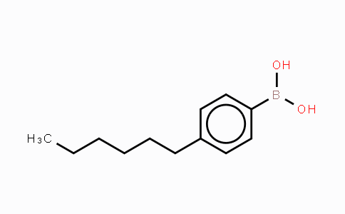 MC454049   105365-50-2   4-N-己基苯硼酸