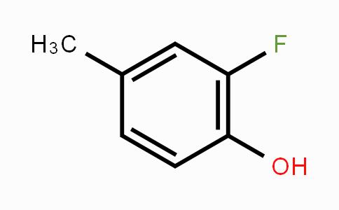 MC454064 | 452-81-3 | 2-Fluoro-4-methylphenol