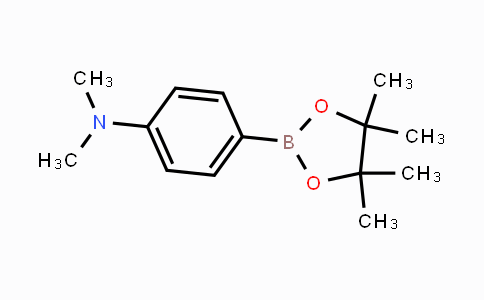 171364-78-6 | 4-(N,N-Dimethylamino)phenylboronic acid pinacol ester