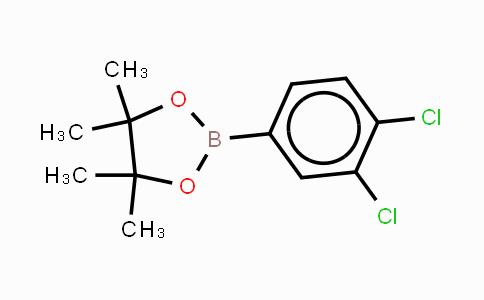 401797-02-2 | 3,4-二氯苯硼酸频那醇酯
