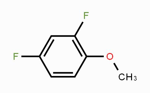 MC454091 | 452-10-8 | 2,4-Difluoroanisole