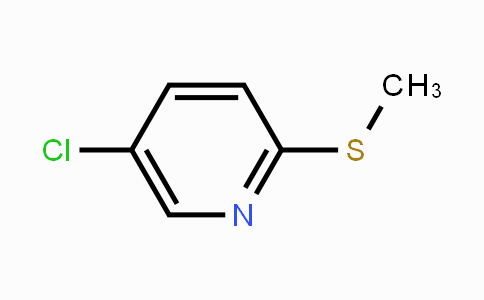 MC454120 | 89379-91-9 | 5-Chloro-2-methylthiopyridine