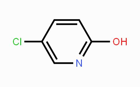 4214-79-3 | 5-Chloro-2-hydroxypyridine