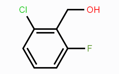 MC454124 | 56456-50-9 | 2-Chloro-6-fluorobenzyl alcohol
