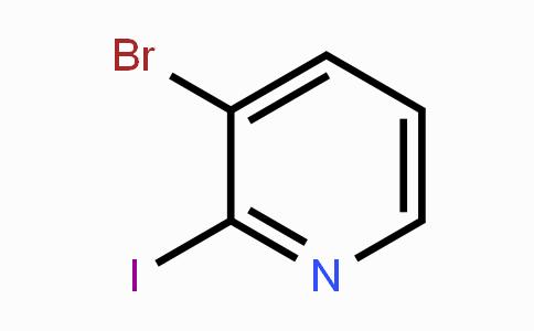 MC454140 | 408502-43-2 | 3-Bromo-2-iodopyridine