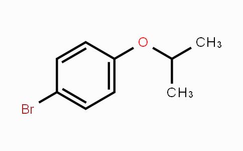 MC454141 | 6967-88-0 | 1-Bromo-4-isopropoxylbenzene