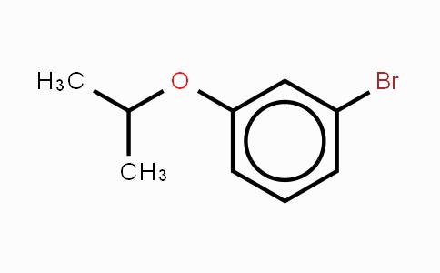 MC454142 | 131738-73-3 | 1-溴-3-异丙氧基苯
