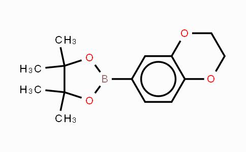 MC454158 | 517874-21-4 | 1,4-Benzodioxane-6-boronic acid, pinacol ester
