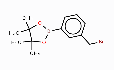 MC454161   143805-78-1   3-(Bromomethyl)benzeneboronic acid, neopentyl glycol ester