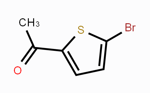 MC454175 | 5370-25-2 | 2-Acetyl-5-bromothiophene
