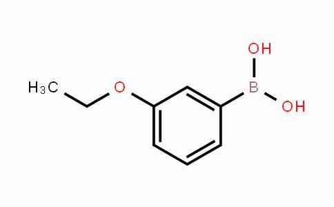 90555-66-1 | 3-Ethoxyphenylboronic acid