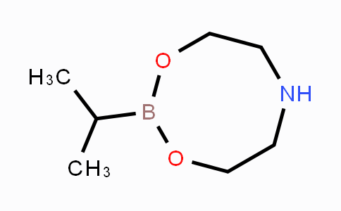 MC454223 | 119246-82-1 | Isopropylboronic acid diethanolamine ester