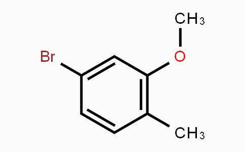 67868-73-9 | 5-Bromo-2-methylanisole