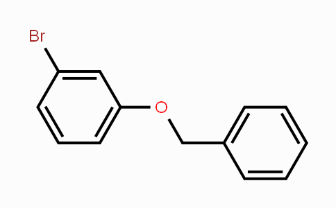 MC454260 | 53087-13-1 | 1-Bromo-3-benzyloxybenzene