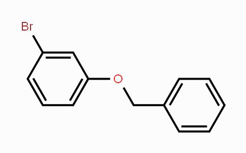 53087-13-1 | 1-Bromo-3-benzyloxybenzene