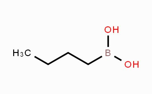 MC454272 | 4426-47-5 | 1-Butylboronic acid