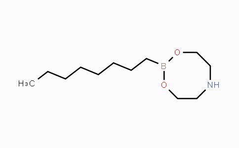 96508-56-4 | N-Octylboronic acid diethanolamine ester