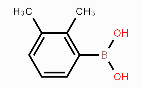 DY454292 | 183158-34-1 | 2,3-Dimethylphenylboronic acid