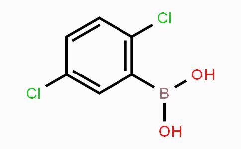 MC454293 | 135145-90-3 | 2,5-Dichlorophenylboronic acid