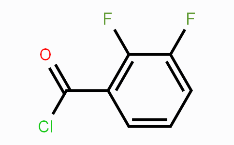MC454297 | 18355-73-2 | 2,3-Difluorobenzoyl chloride