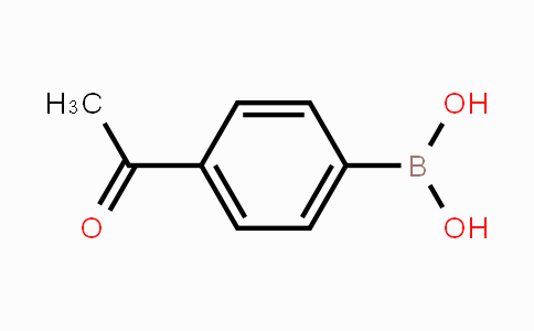 MC454319 | 149104-90-5 | 4-Acetylphenylboronic acid