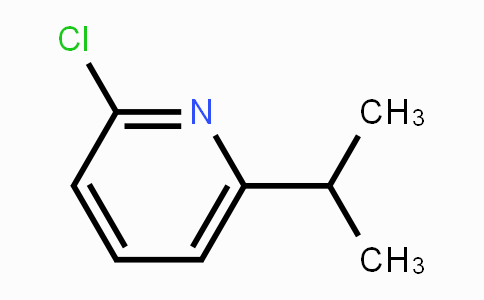 MC454324 | 120145-22-4 | 2-Chloro-6-isopropylpyridine
