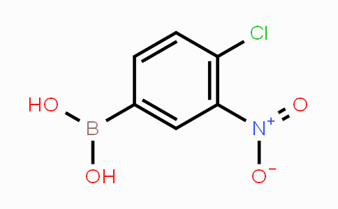 MC454325 | 151169-67-4 | 4-Chloro-3-nitrophenylboronic acid